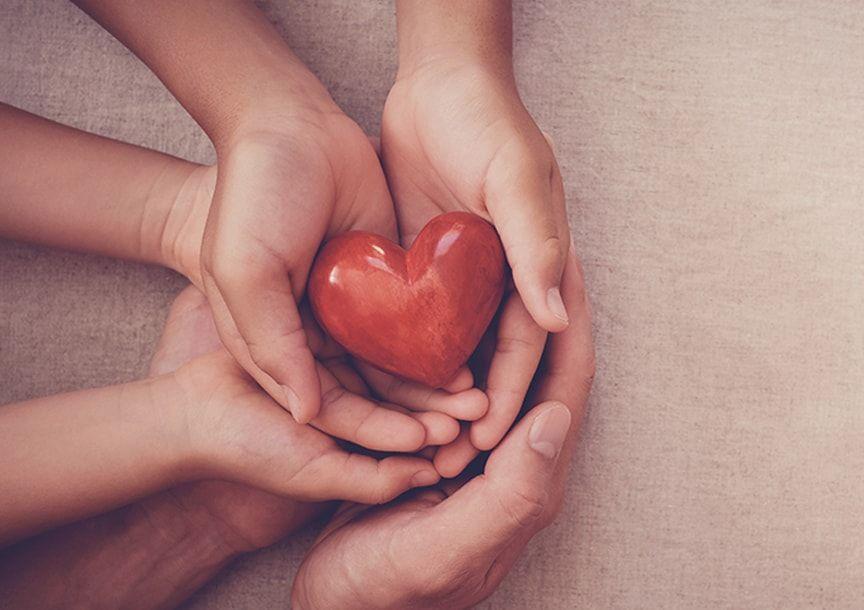 Трансплантация и донорство - какво трябва да знаете?