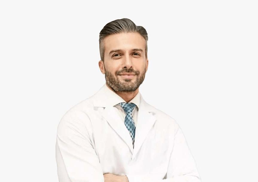 През октомври в София ще гостува водещ турски трансплантолог доц. д-р Волкан Турунч